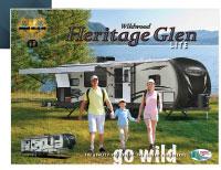 Heritage Glen Brochure