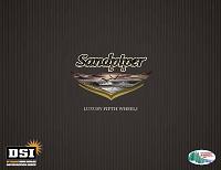 Sandpiper Brochure